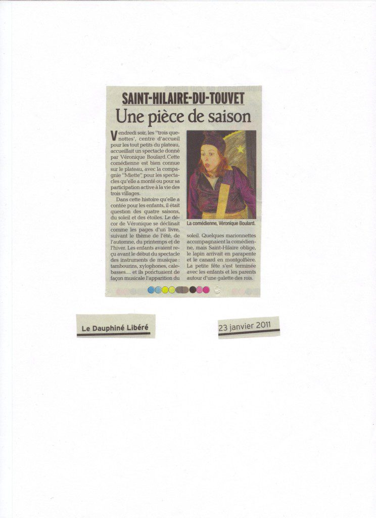 Copie de presse4S2 001