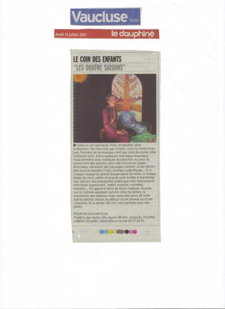 Copie de presse4S4 001