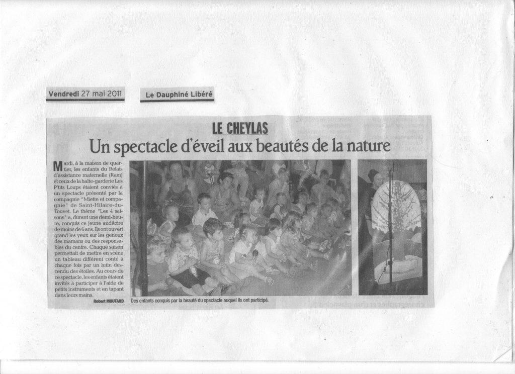 Presse4SCheylas 001