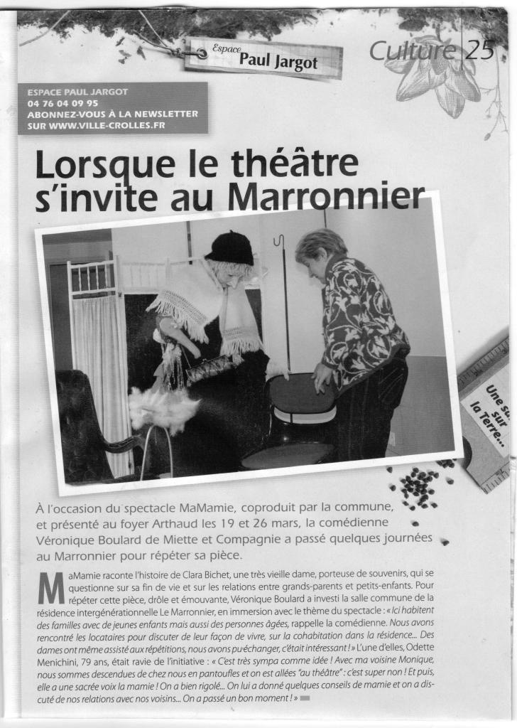 PresseMarronniers 001